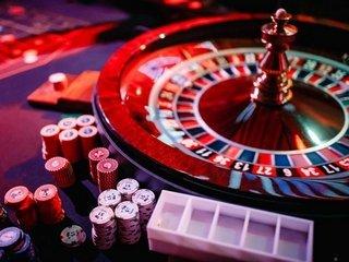 Пин Ап казино: заходите на pin-up 24 и играйте в автоматы с выводом
