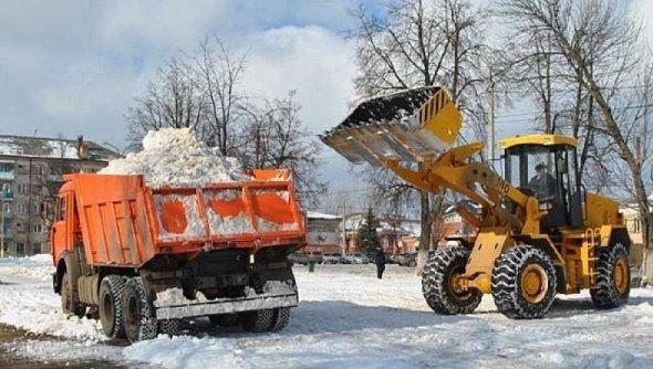 В Ростове на мосту Малиновского заасфальтируют пешеходную дорожку