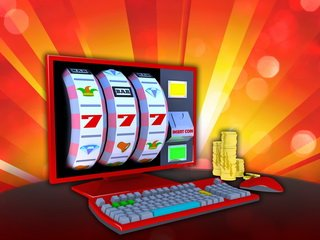 Особенности устройства казино Платинум 777