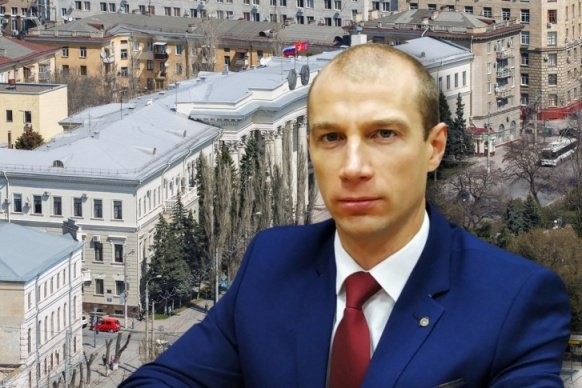 Главврач Городской детской больницы Волжского заключен под стражу