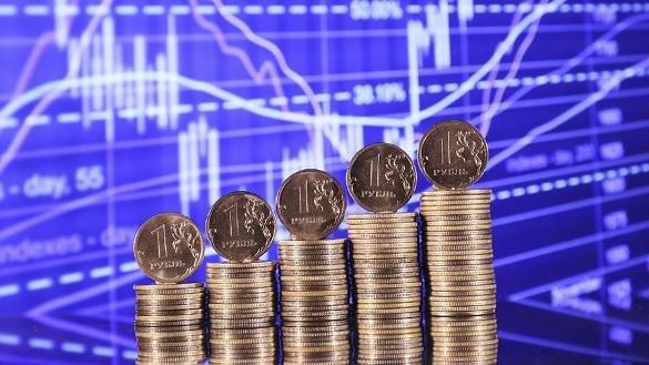 Оборот оптовой торговли в Ростовской области превысил 2 трлн руб. в 2020 г.