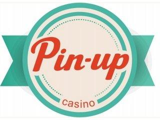 Пин Ап – топовые БК и казино