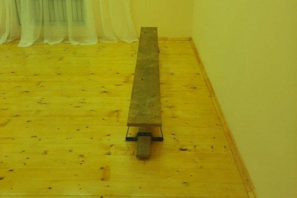В Волгограде вскрыли мошенничество при ремонте интерната для детей-инвалидов