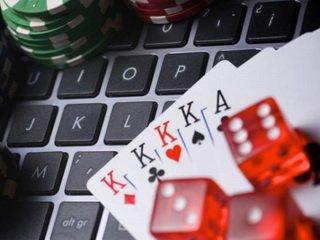 Как работает официальный портал казино Vulkan Platinum