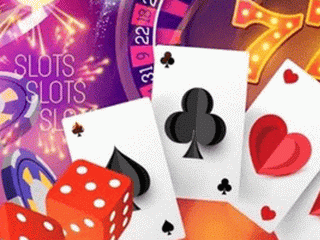 Играем в казино Азарт Плей и выигрывам