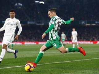 Ставки на футбольный чемпионат Испании: чем так привлекательна La Liga