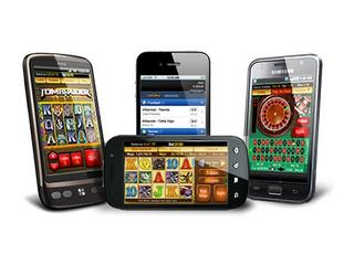 Играйте в азартные онлайн-игры в казино Vulkan Russia и зарабатывайте на мечту