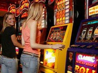 Бизнес на игровых автоматах: что об этом нужно знать