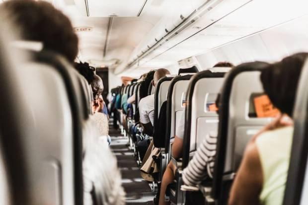Волгоградский бизнесмен назвал возможные последствия ухода  из Волгограда «Аэрофлота»