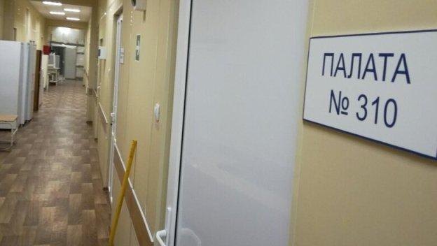 Заболеваемость ВИЧ в Волгоградской области в 1,5 раза ниже, чем в среднем по России
