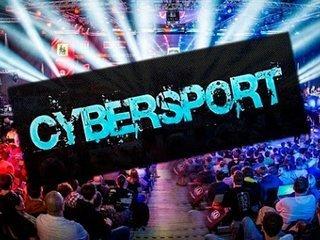 Составление прогнозов на киберспортивные ставки
