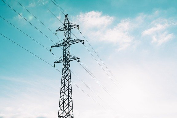 «РОДИНА» в Адыгее выяснит, почему тысячи людей остались без электричества