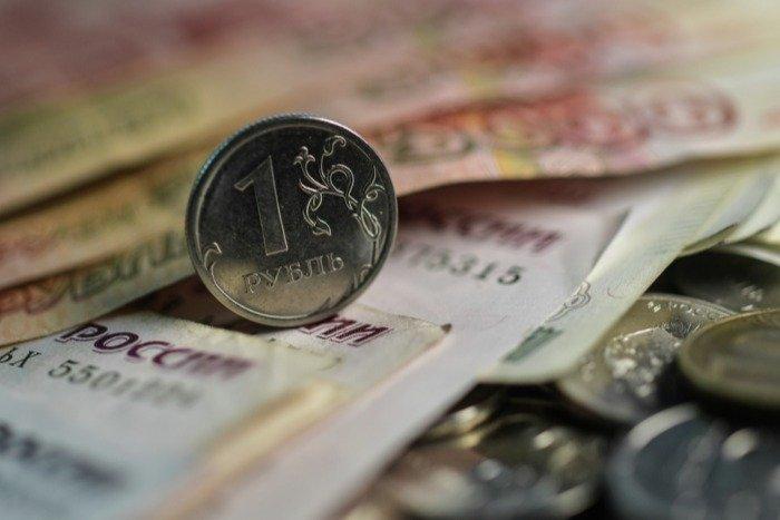 Майкоп планирует привлечь 400 млн руб. для пополнения бюджета