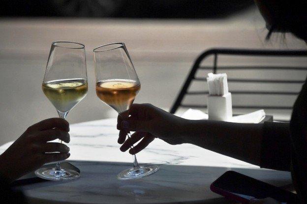 Географическое указание вина «Кубань» впервые зарегистрировано в РФ