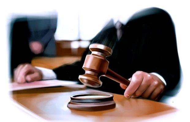 Жителя Камышина осудили за призывы к экстремизму