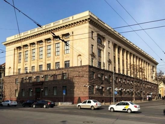 9 объектов культурного наследия в Ростове взяли под охрану