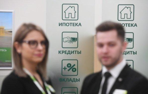Адыгея с начала года выдала малому бизнесу 85 млн руб. льготных микрозаймов