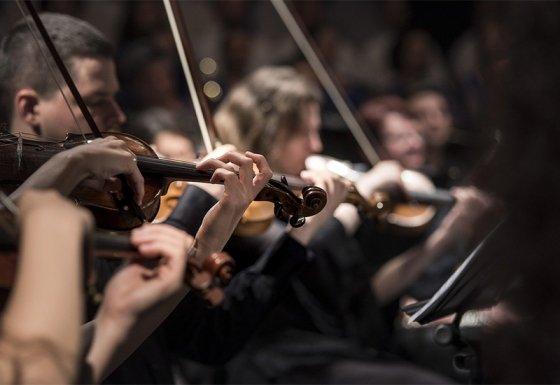 Фестиваль национальной музыки пройдет в Кызыле