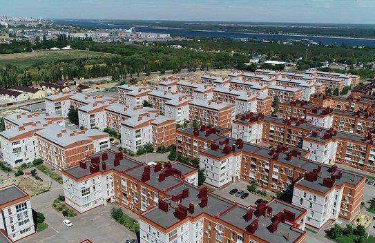 В 2020 г. в Волгоградской области стало на 25 тыс. меньше бедных
