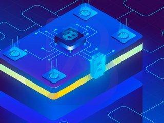 Binaryx – надежный обменник Биткоинов на рубли онлайн