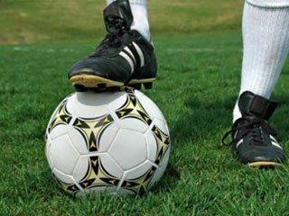 Как правильно делать ставки на футбол?