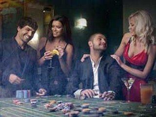 Бездепозитные бонусы в онлайн казино Казахстана