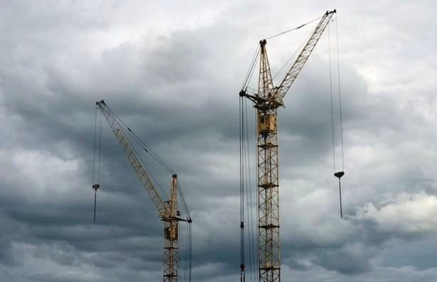 Власти Ростова-на-Дону хотят разрешить строить в историческом центре города