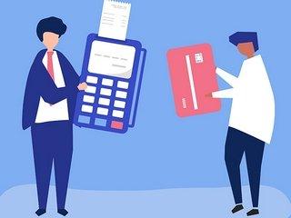 Получение потребительского кредита без поручителей и справок