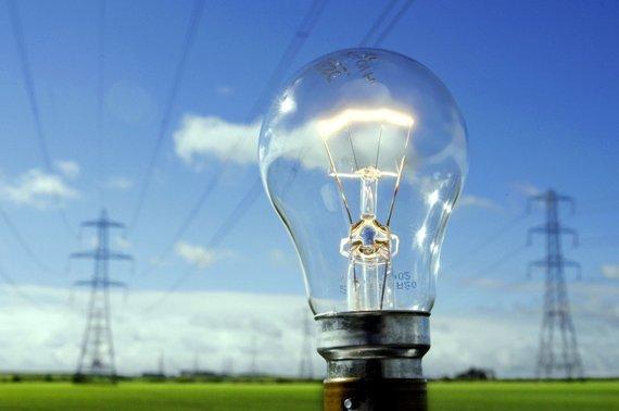 В развитие электросетевого комплекса Адыгеи до 2023 г. инвестируют 4,2 млрд руб.