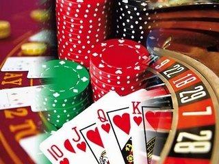 Риобет казино: бонусы, официальный сайт и популярные игры
