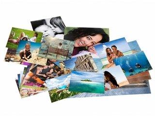 Особенности и преимущества круглосуточной печати фотографий в Ru Cafe