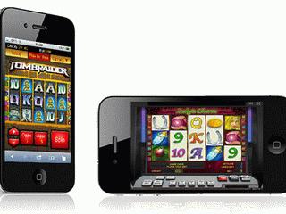 Как современные казино помогают игрокам?