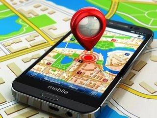 Рассказываем о лучших приложениях для определения местоположения