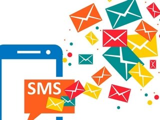 Что такое SMS рассылки и кому это стоит попробовать