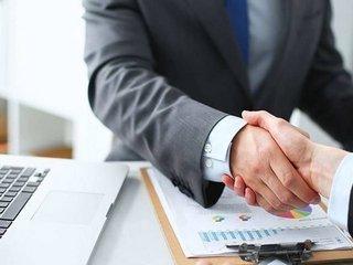 Как списать долги физического лица через оформление статуса банкрота