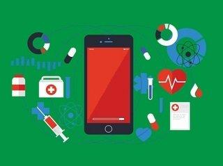 Лекарства в Мега Аптеке: заказывайте онлайн и получайте в максимально короткие сроки