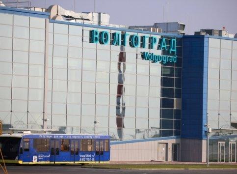 Azur Air получила допуск на полеты из Волгограда в ОАЭ