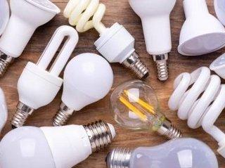 О надёжных и перспективных лампочках на 12 вольт