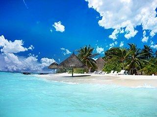 Багамские Острова: самые интересные места в Нассау